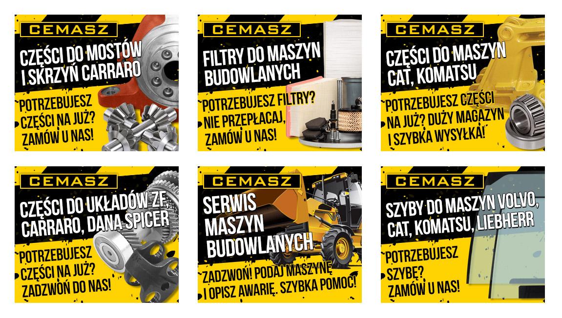 Emd Media Portal Gazeta Studio Graficzne